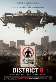 district9_poster.jpg