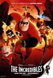 incredibles_ver9_xlg