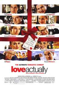 love-actually-movie-poster-2003-1020189066