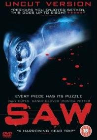 poster_saw_1_10.jpg