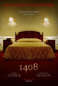 1408postbig