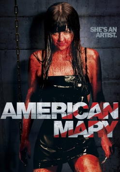 american-mary-52ad0bd113a11