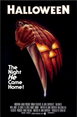halloween_poster-preview
