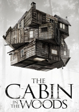 the-cabin-in-the-woods-52254966d4ec2