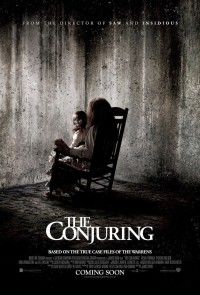 the-conjuring-uk-poster