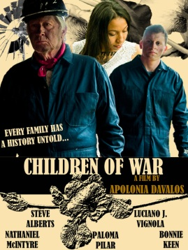 children-of-war-apoloniad-productions.jpg