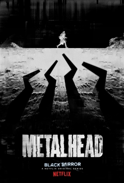 black-mirror-season-4-metalhead-poster