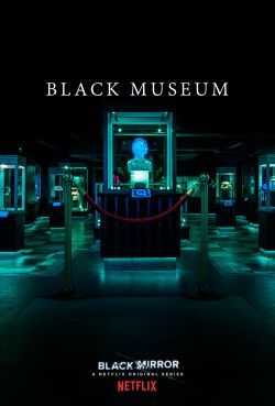 BM_BlackMuseum_Vertical-Main_PRE_US-d2419b3
