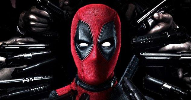 Deadpool-2-X-Men-Dark-Phoenix-Maze-Runner