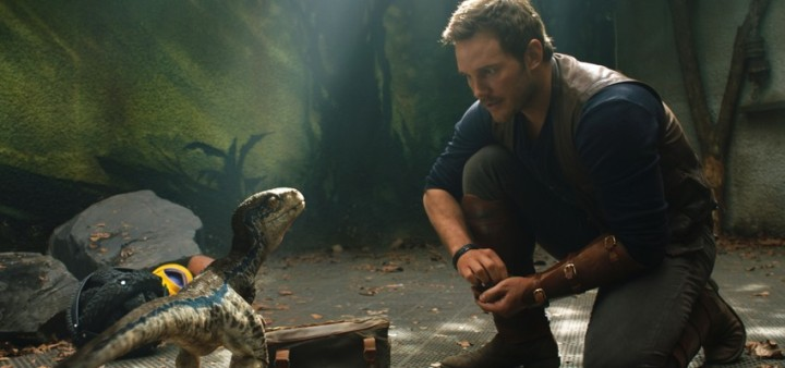 jurassic-world-fallen-kingdom.20180114094800