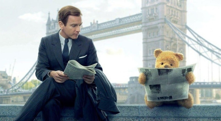 christopher-robin-character-posters-1122765-1280x0