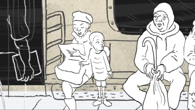 subwaycar2
