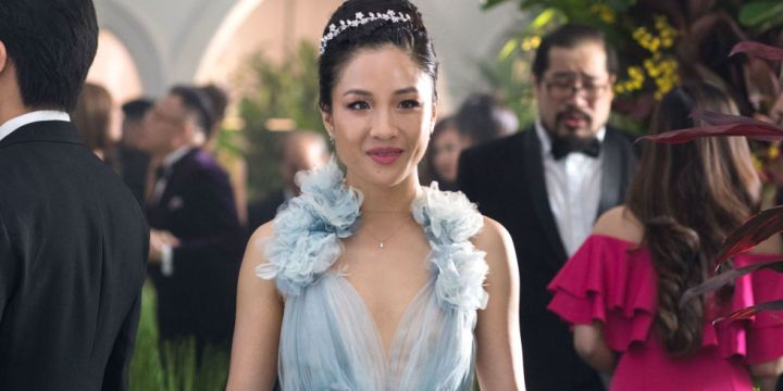 landscape-1533810761-constance-wu-crazy-rich-asians