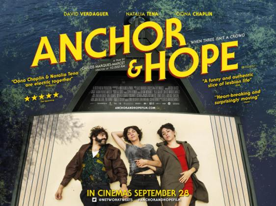 anchor-and-hope_poster_goldposter_com_2