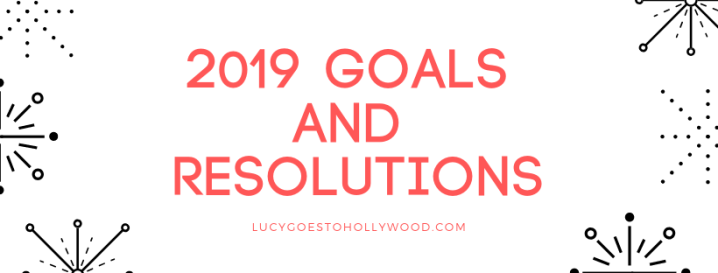 2019 goals and resolutions (1)