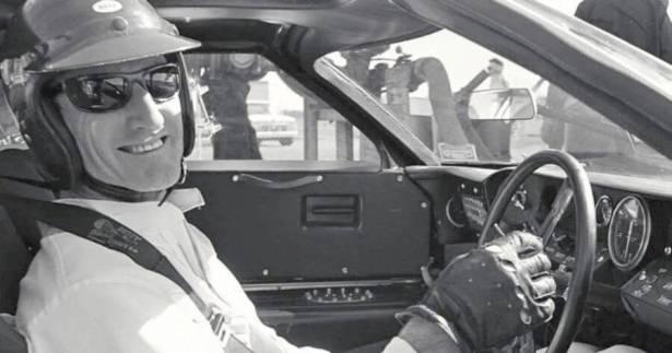 ken-miles-in-race-car-og