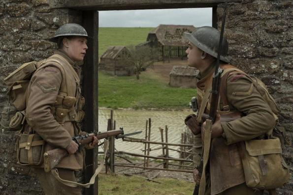 real_history_of_1917_world_war_i_movie