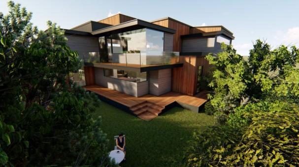 Parasite-Parks-Home-Exterior